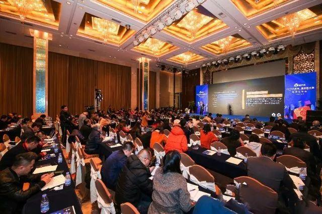 2019深圳家具展名家具展新布局助行业发展