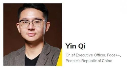 http://www.reviewcode.cn/yunjisuan/38212.html