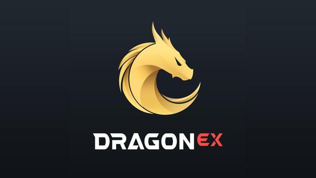 这种操作能不能赢得DragonEx龙网吉祥物征集大赛的上万奖金