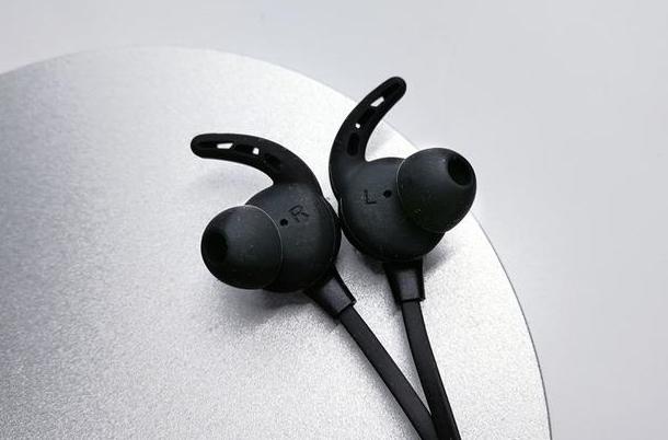 蓝牙耳机音质排行榜:跑步减肥必备五款旗舰耳机