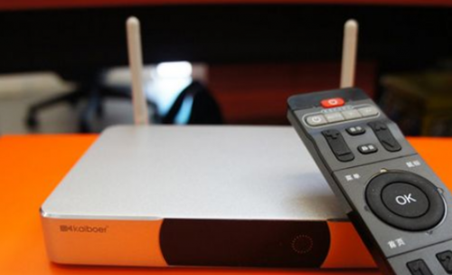 2019年五大旗舰电视盒子对比评测:到底买哪个牌