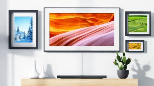 windows7电脑密码忘了怎么办啊,小米壁画电视用什么软件看直播?当贝市场推荐这几款!