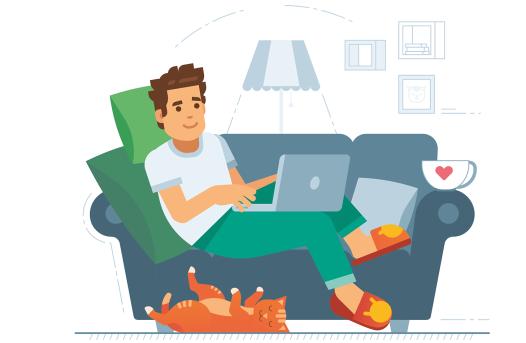 数字隐私疲劳:如何在线全面保护自己的隐私