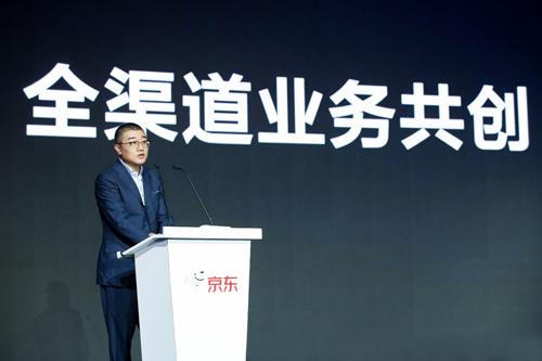 http://www.110tao.com/kuajingdianshang/32274.html