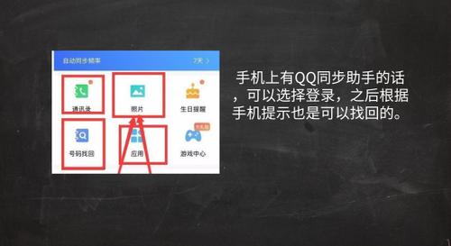 中国版奥巴马走红:手机相册照片误删怎么恢复?qq照片也能恢复啊