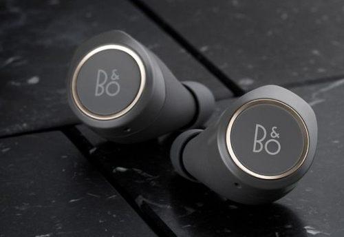 5beo5Lmz6ISx5YWJ562J5L2g5oS_6,b&o play beoplay e8蓝牙耳机
