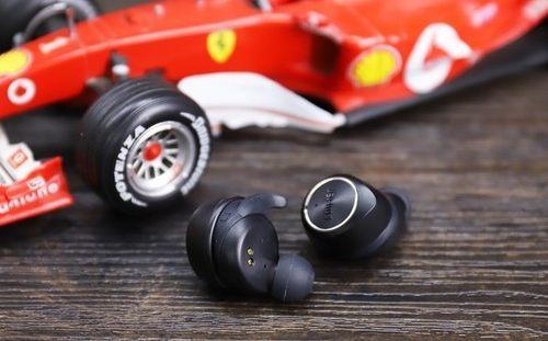 2019年运动蓝牙耳机推荐:健身必备的十大蓝牙耳机品牌