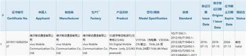 http://www.xqweigou.com/zhengceguanzhu/38189.html