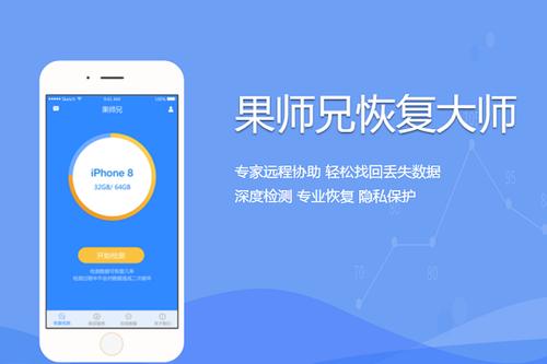 http://www.reviewcode.cn/yunweiguanli/58573.html