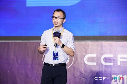 http://www.reviewcode.cn/bianchengyuyan/58318.html