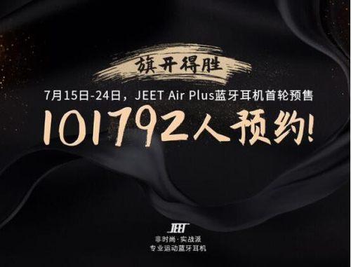 http://www.juhua523272.cn/qiche/160938.html