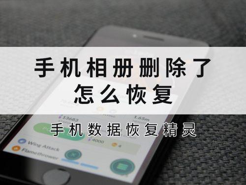 http://www.juhua523272.cn/kepu/161539.html