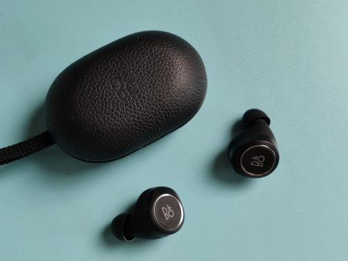 哪种蓝牙耳机最好?玩游戏必不可少的五大性能