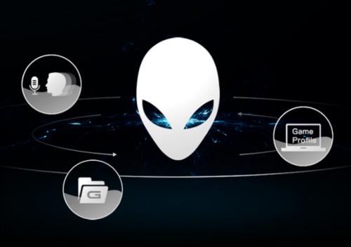 """国美发布戴尔G3""""小外星人""""新品 奔赴你的电竞圆梦征程"""