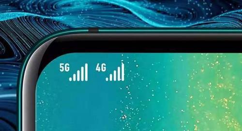预约总量不断攀升,首款商用5G双模手机华为Mate20X (5G)本周五开售