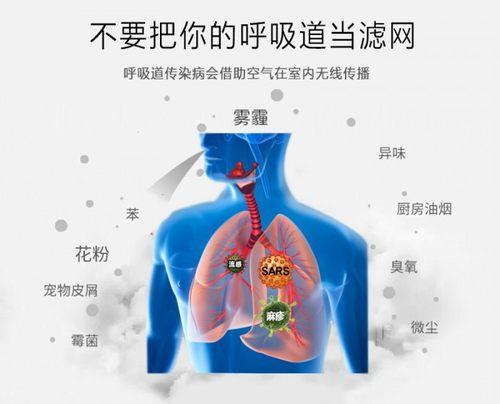 http://www.hjw123.com/huanqiushidian/39933.html