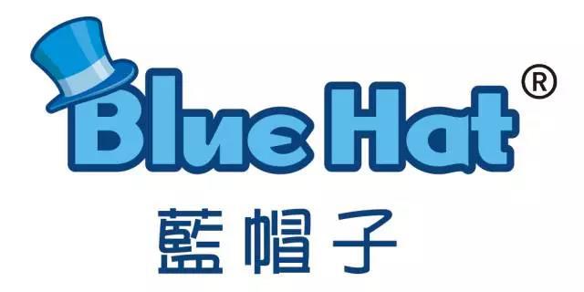 蓝帽子新品再次亮相CTE中国玩具展