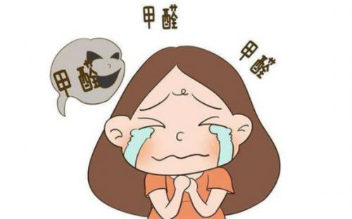 http://chengrj.cn/youxi/192409.html