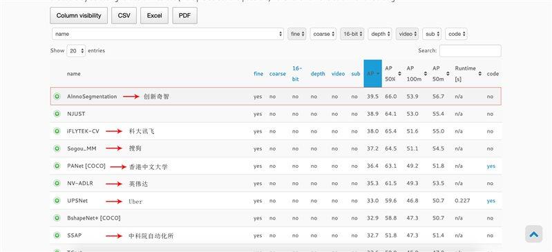 http://www.k2summit.cn/shehuiwanxiang/1084105.html