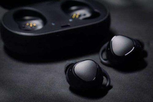 真无线蓝牙耳机哪个好?这五大品牌潮人圈内口