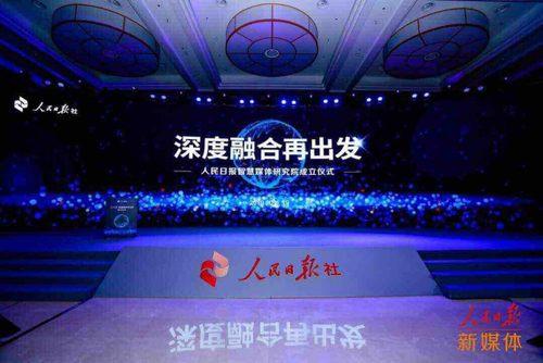 http://www.reviewcode.cn/bianchengyuyan/77201.html