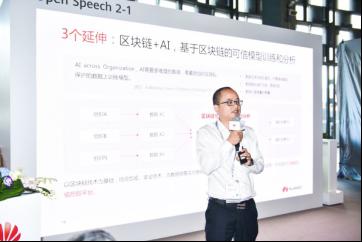 http://www.reviewcode.cn/yunweiguanli/77411.html