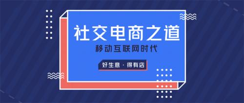 http://www.reviewcode.cn/jiagousheji/77328.html