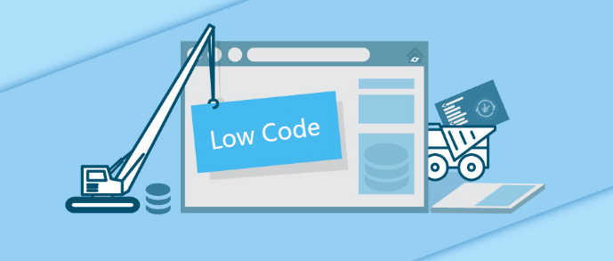 低代码低沉天性化MES订单体系系统开辟投入,为家当互联网提速