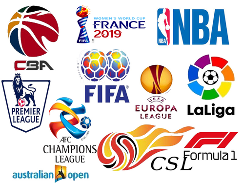 在国外怎么看优酷、腾讯、爱奇艺视频和CBA、NBA、中超、世界杯等体育直播节目