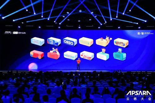 http://www.shangoudaohang.com/jinkou/213096.html