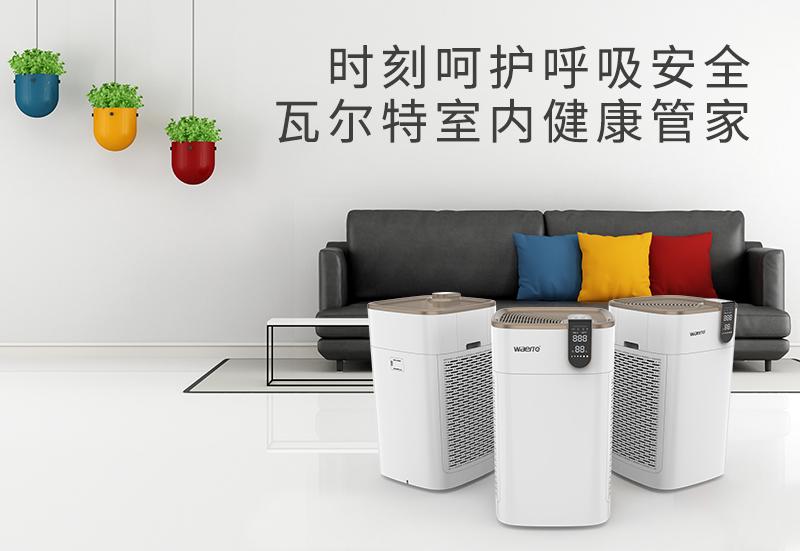 http://www.reviewcode.cn/youxikaifa/81632.html