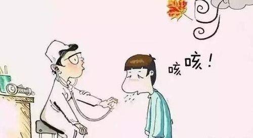 http://aeonspoke.com/chanjing/212429.html