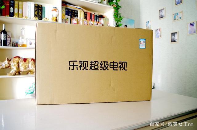 http://www.feizekeji.com/youxi/213441.html