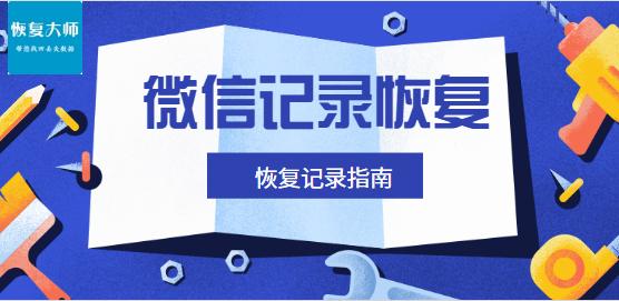 http://www.7loves.org/caijing/1186823.html