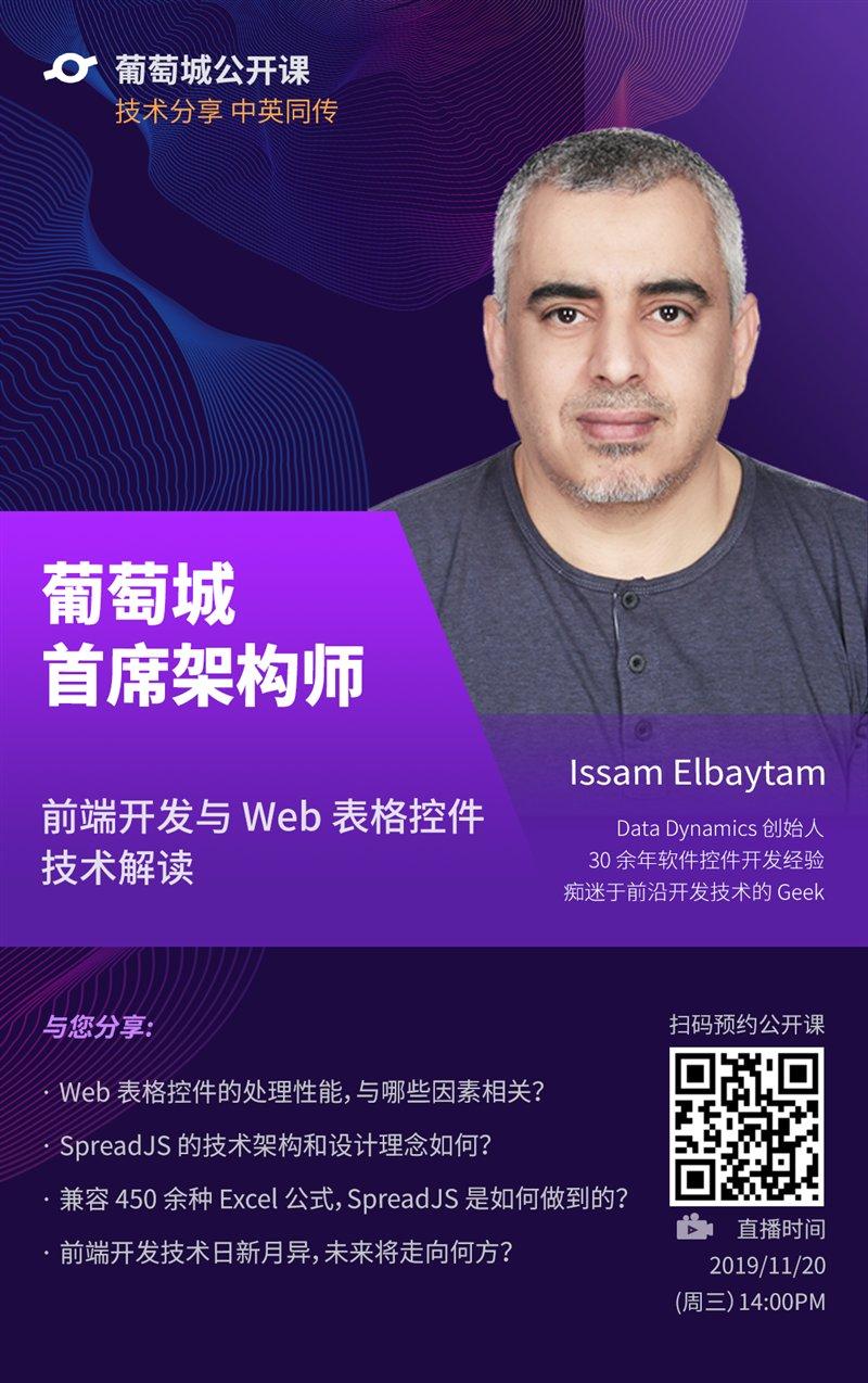 http://www.reviewcode.cn/chanpinsheji/92629.html