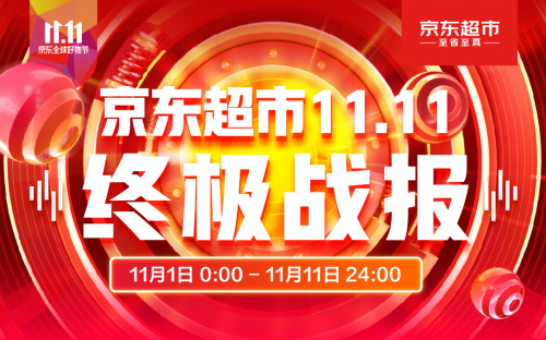 http://www.xqweigou.com/zhifuwuliu/77716.html