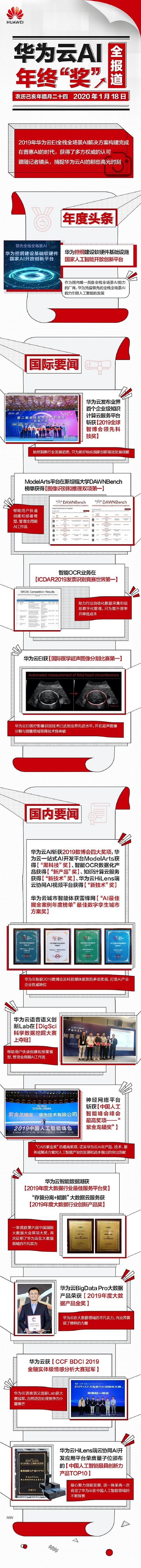 http://www.reviewcode.cn/jiagousheji/112894.html