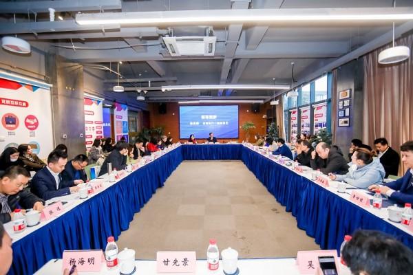 http://www.xqweigou.com/kuajingdianshang/101293.html