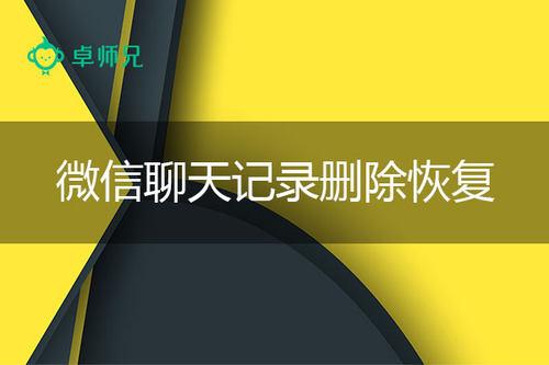 http://www.fanchuhou.com/yule/1749840.html
