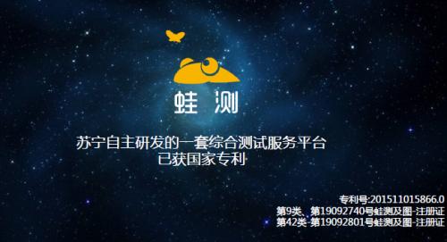 http://www.reviewcode.cn/yunweiguanli/117116.html