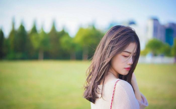 http://www.jindafengzhubao.com/qiyexinwen/50315.html