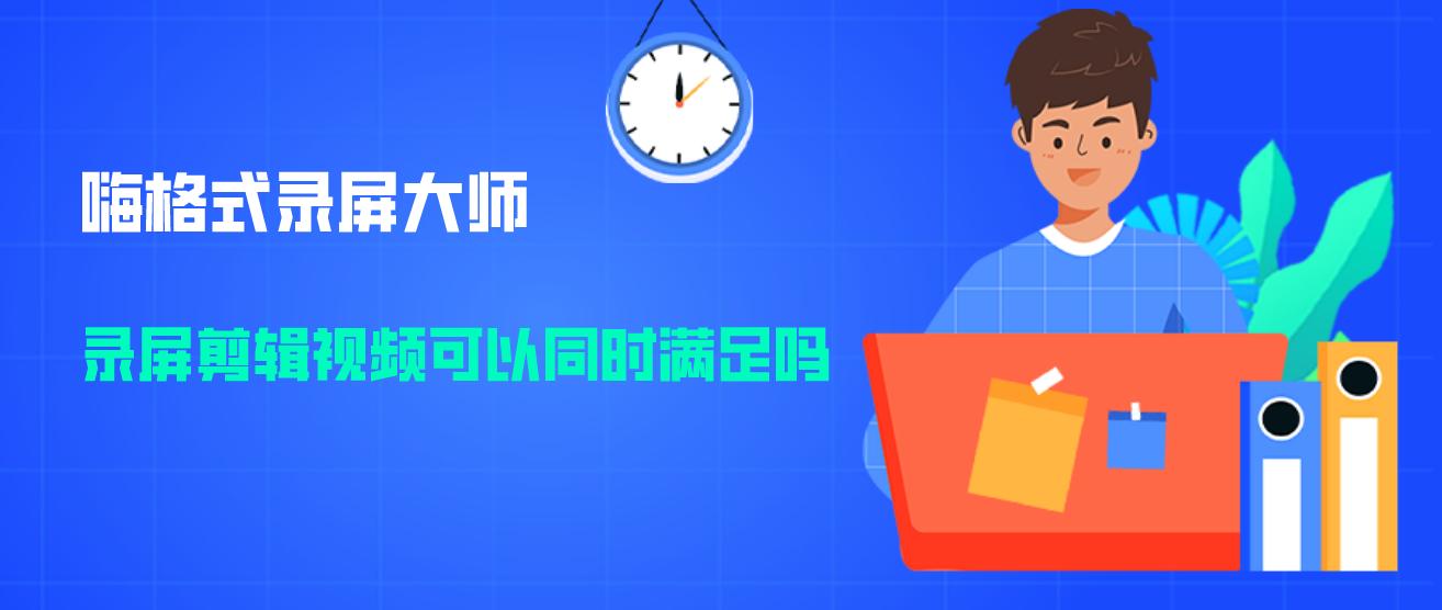 http://www.fanchuhou.com/caijing/1835559.html