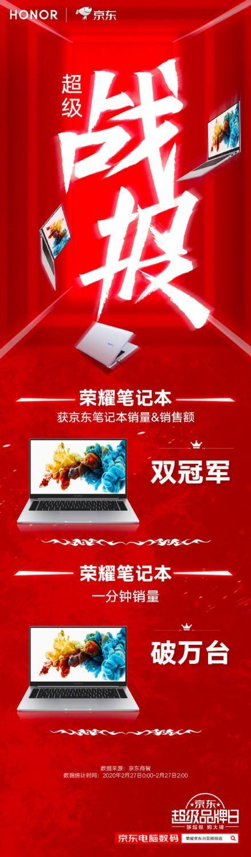 http://www.xqweigou.com/zhengceguanzhu/109583.html