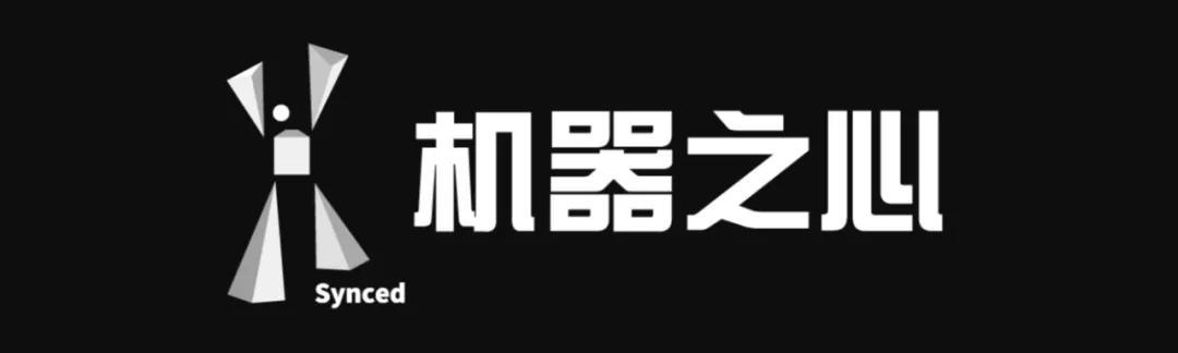 http://www.reviewcode.cn/wulianwang/125010.html