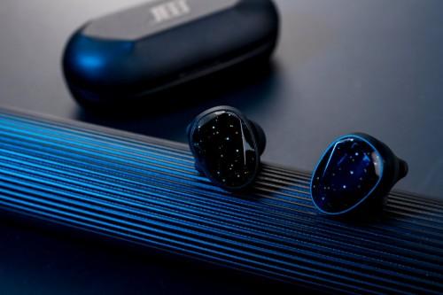 无线蓝牙耳机什么牌子好?游戏党最爱的五款蓝牙耳机