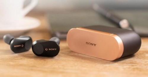 2020动o+歌曲排行榜_...iPhone具有柔性外壳谷歌宣布取消I/O2020大会