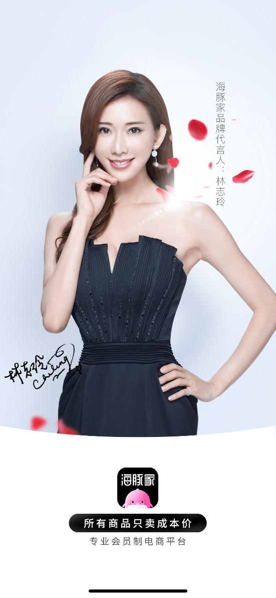 http://www.shangoudaohang.com/anli/310406.html