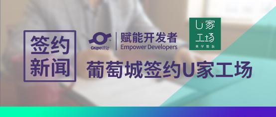 http://www.reviewcode.cn/shujuku/175456.html