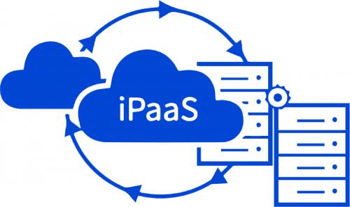 RPA热度持续上升,但IPAAS也是选择你知道吗?插图