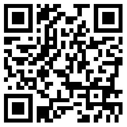 http://www.reviewcode.cn/jiagousheji/168983.html